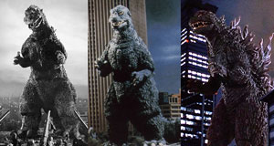 File:Godzilla collage.jpg