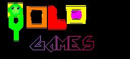 Logogameslogo2