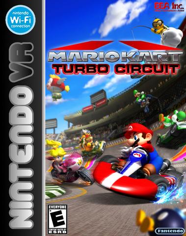 File:Mario Kart Turbo Circuit Boxart.png