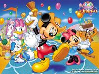 Mickey-Mouse-and-Friends-Wallpaper-disney-6603915-1024-768