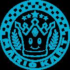 Special Cup Logo - Mario Kart 8