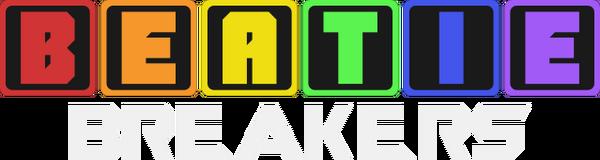 BeatieBreakersLogo