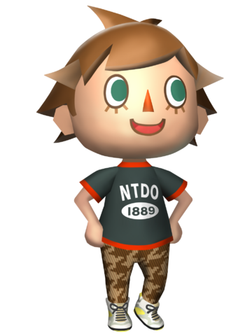 File:Boy3DS.png