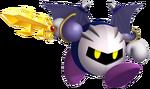 Meta Knight SSBI