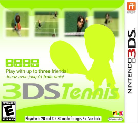 File:3DSTennisBox.png