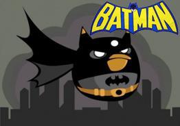 File:Batmandlc.jpg