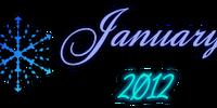 Alpha Generations, Inc./Draft Board/January 2012