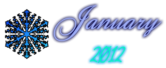 File:Jan2012.png