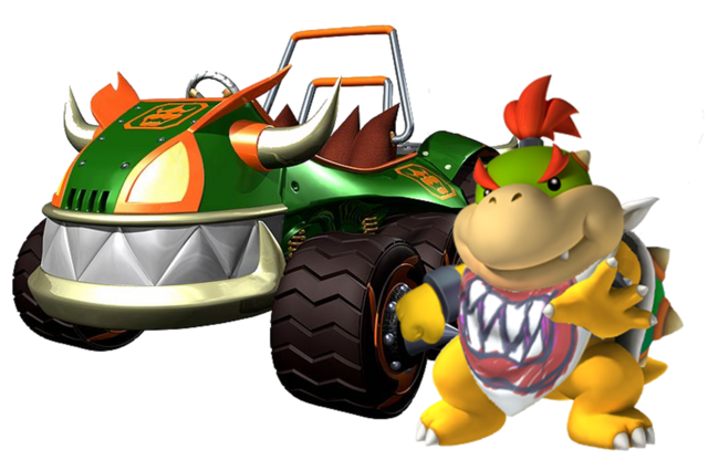 File:MKPC Bowser Jr.png