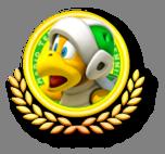 MTO- Hammer Bro Icon1