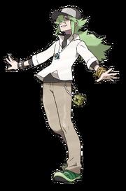 1896500-n pokemon black white trainer unova leader