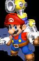 308px-SMS-Mario FLUDD Pose
