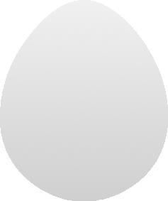 File:Blank Egg.png