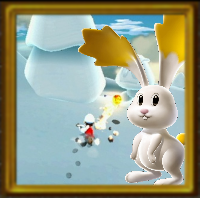 File:Catch them Star Bunnies.png