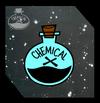ChemicalXBox