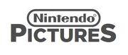 Nintendo-pictures
