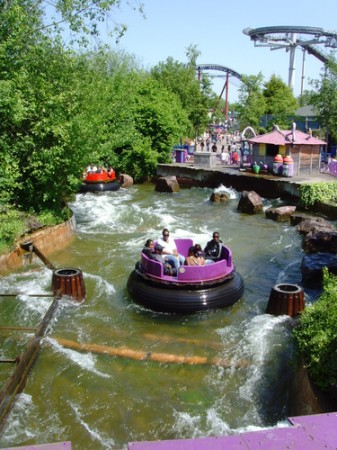 File:Rumba Rapids.jpg