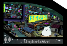 UndertownBox
