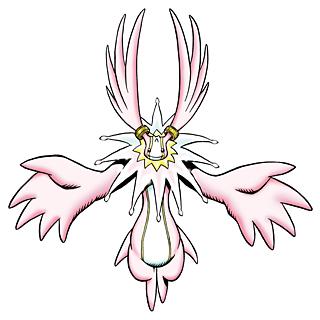 File:Cherubimon (Good) b.jpg