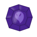 Ghost Augmentation Gem