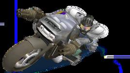 Mach rider smash4 styled render by machriderz-d7ri3q0