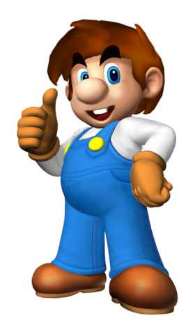 File:Mario Universe (15).png
