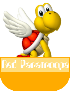 File:Red Paratroopa MR.png