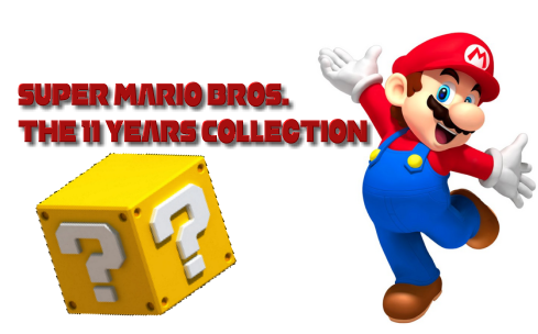File:Super Mario Bros. The 11 Years Collection.png