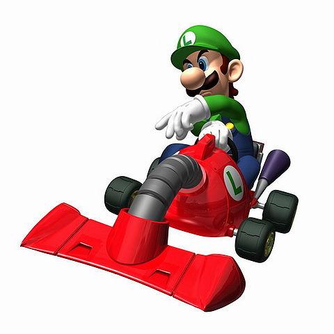 File:480px-Luigi4000.jpg