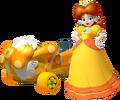 Daisy Kart MK7