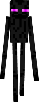 MP Enderman