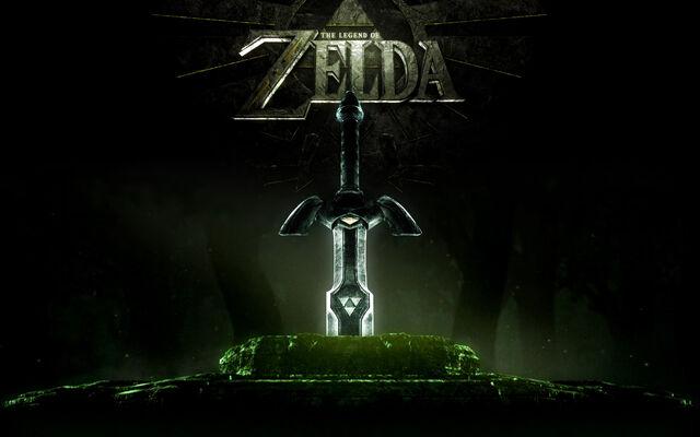 File:Master-Sword-Wallpaper-the-legend-of-zelda.jpg