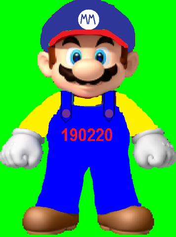File:Mega mario 190220.png