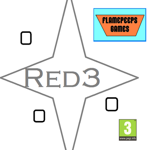 File:Red3.png