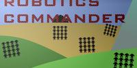 Robotics Commander
