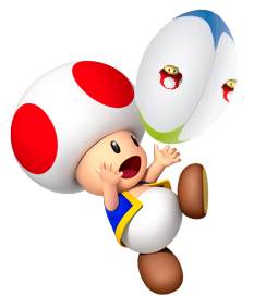 File:Toad Rugby.png