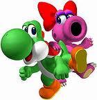 File:Yoshi and birdo.jpg