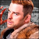 Davey Richards TNA