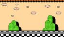 Mushroom Kingdom 3SGY