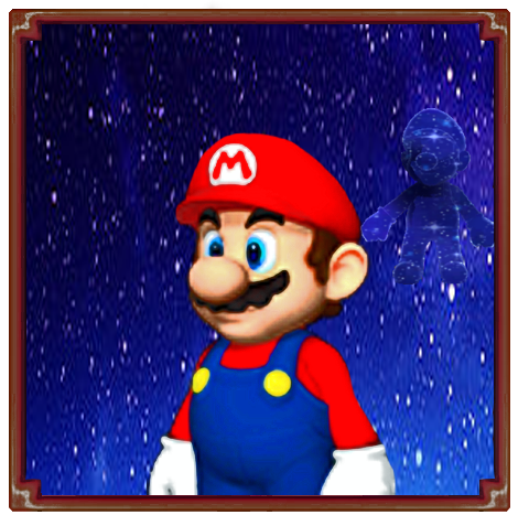 File:NSM64 Cosmic Cavelands.png