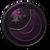 Phobetor Medallion