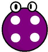 Purpletehbutton