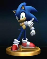 File:Sonic the Hedgehog Trophy.jpg