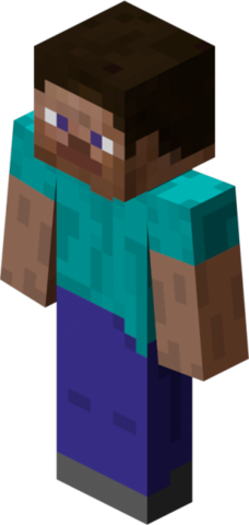 File:Steve SMSS2AB.png
