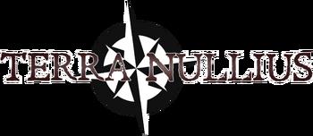 Terranullius
