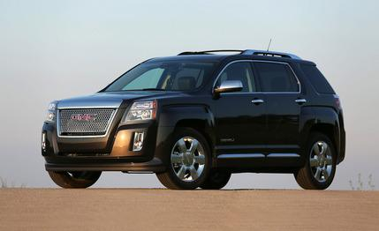 File:2013-gmc-terrain-denali-36-v6-first-drive-review-car-and-driver-photo-460346-s-429x262.jpg