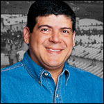 Carlos Cabrera (EWR)
