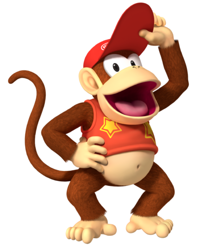 File:DiddyKong.png