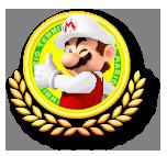 File:MTO- Mario Fire Icon.png