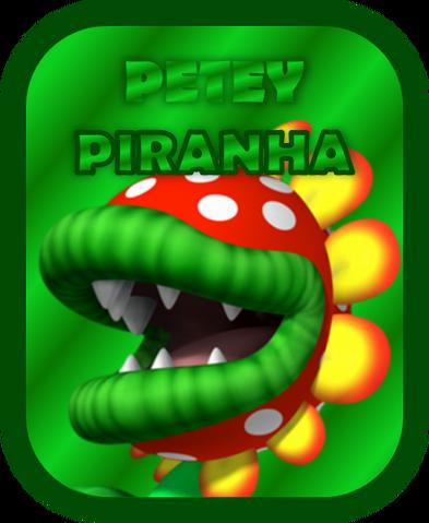 File:PeteypiranhaMK3DB.png